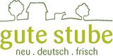 gute-stube-logo