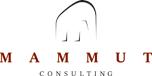 mammut_consulting_logo