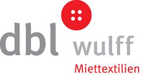 dbl_wulff_logo
