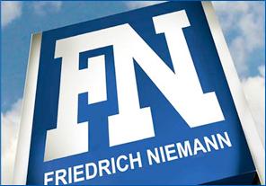 fn_schild
