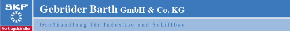 logo-gebr-barth-skf