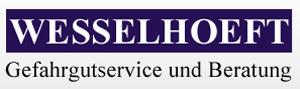 wesselhoeft_logo