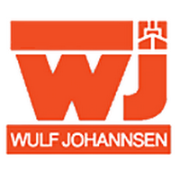 wulf-johannsen-logo